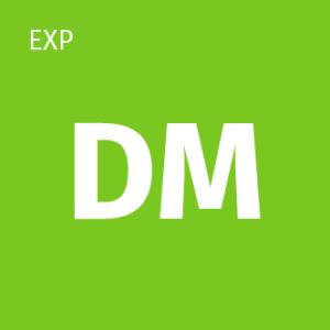 Expertises, Data Mining (icone)