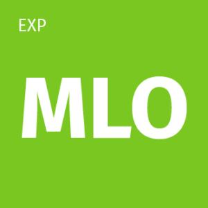 MLOps icone