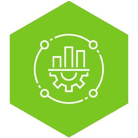 Diagnostic data & IA, fouille de données (Data Mining)